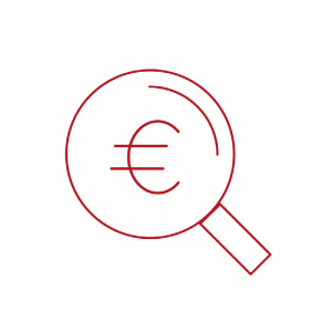 https://nederfinanz.de/wp-content/uploads/2019/10/icon-image2.png