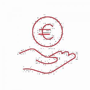 https://nederfinanz.de/wp-content/uploads/2019/10/icon-image4.png