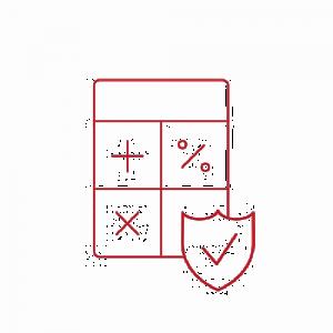 https://nederfinanz.de/wp-content/uploads/2019/10/icon-image8.png