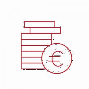 https://nederfinanz.de/wp-content/uploads/2019/10/icon-image9.png